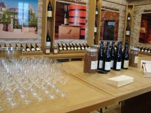 wijnproeverij meppel
