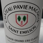 Saint Emilion wijn