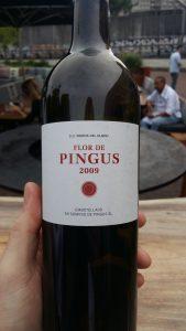 wijn Meppel wijnproeverij